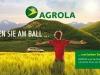 agrola1