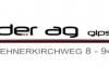 Ivo Weder AG
