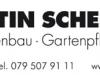 Martin Schlepfer Gartenbau