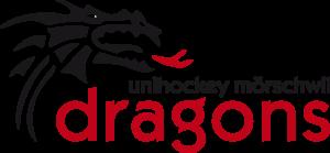 Mörschwil Dragons